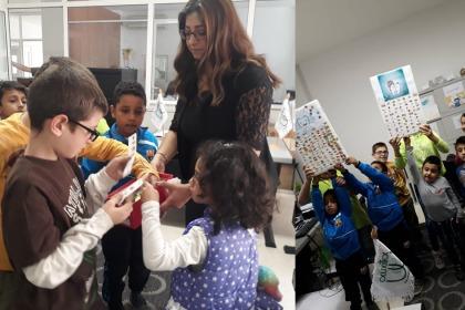 2019-Staerkung-Frauen-Kinder-Libanon-420x280